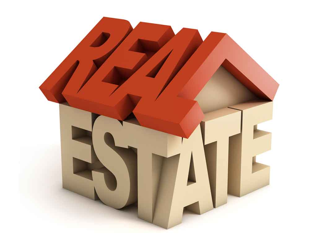 Real Estate Property Site Buy Sell Rent Properties Portal