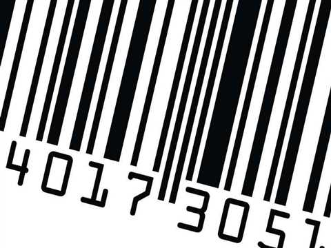 DOWNLOAD LIST OF FMCG ITEM WITH BARCODE IN EXCEL FORMAT