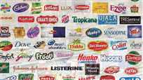 List of Fast Moving Consumer Goods FMCG Company in India